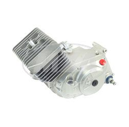 Simson-Motoren