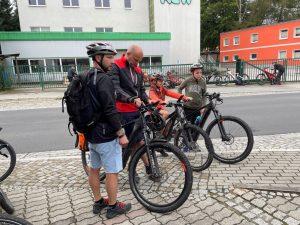 Radwandertag 2021-Rückblick
